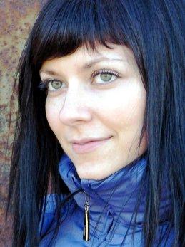 Катя Шкиль
