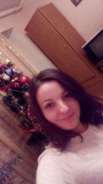 Наталья Узунова