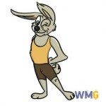 webmarketinggroup WMG