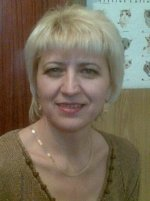 Адиля Семерханова