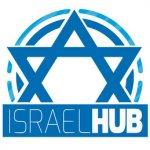 israelhub ru