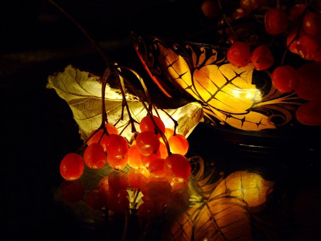 Осень - IRINA_RU