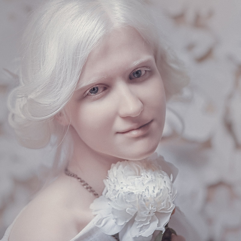 ... - Елена Кузнецова
