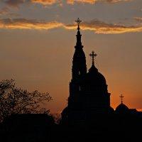 Благовещенский собор :: Валентина M