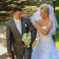 Вот кто будет главным в семье!:))) :: Vsevolod Boicenka