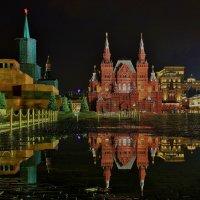 ... :: Евгений (bugay) Суетинов