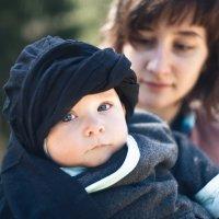 Я у мамы реконструктор! :: Van Der Graaf