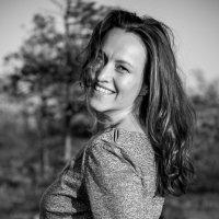 По жизни с улыбкой... :: Inga Engel