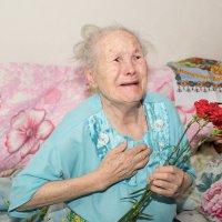 Мы помним вас.. :: Лариса Курдюкова