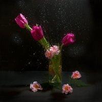 """""""После дождя"""" :: Эмилия"""