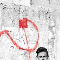 Серп и молот :: Евгения Ламтюгова
