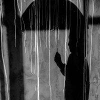 Rainy :: Мария Буданова