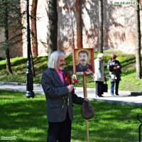 Со Сталиным! :: Ната57 Наталья Мамедова