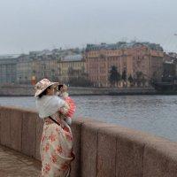 ФотоГрафиня. :: vlad. alferow
