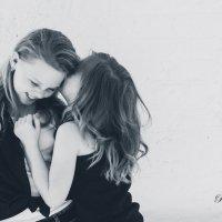 Сестрички :: Fotoanel