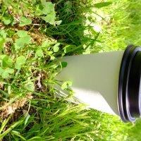 Кофе на природе :: Анастасия