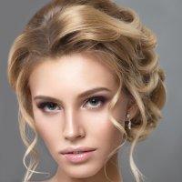 Wedding style :: Никита Кобрин