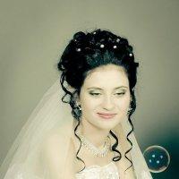 Детство живет в каждом) :: Seda Yegiazaryan