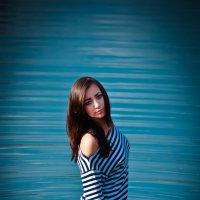 время купаться:) :: Марина Симонова