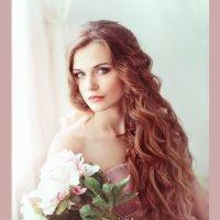 ... :: Кристина Мащенко