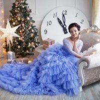Новый год :: photographer Kurchatova