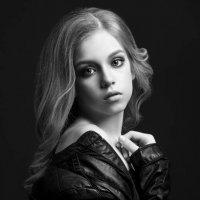 Sofia :: Oksana
