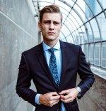 7 января: WORKSHOP | Бизнес-портрет