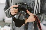10 февраля: Основы фотографии 10