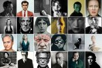 Портрет - от классического к современному с 30 января