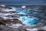 31 августа – 5 сентября. Фототур на полуострова Средний и Рыбачий с подъемом на хребет Муста-Тунтури