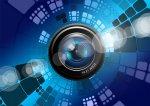 С 31 января. Базовый курс «Основы фотографии» – группа выходного дня