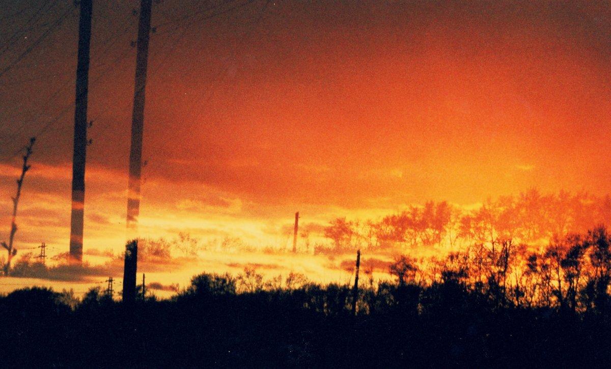 зажигай солнце зажигай небо я ловлю осень на губах снега mp3