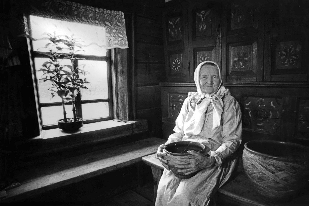 Бабка-целитель из рязани татьяна ногинск целительница кто может приворожить парня бесплатно