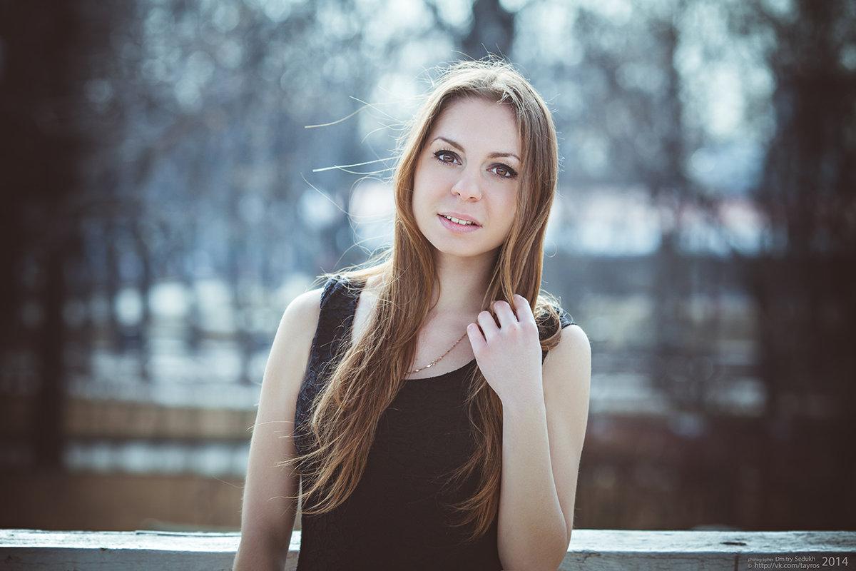 уже доступные девушки москвы нескольким женщинам