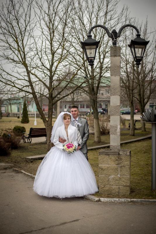 Свадебное - Михаил Тарасов