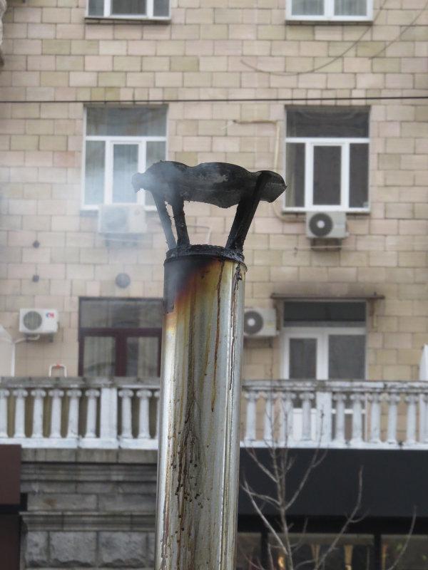 Очевидное-невероятное - Сергей Рубан