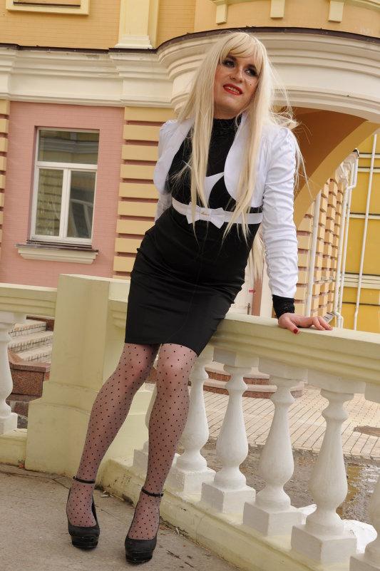 f17e346a46c5 Домани :: Анастасия-Ева Кристель Домани – Социальная сеть ФотоКто
