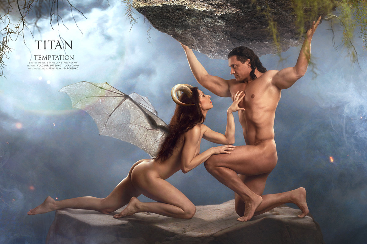 iskushenie-i-erotika