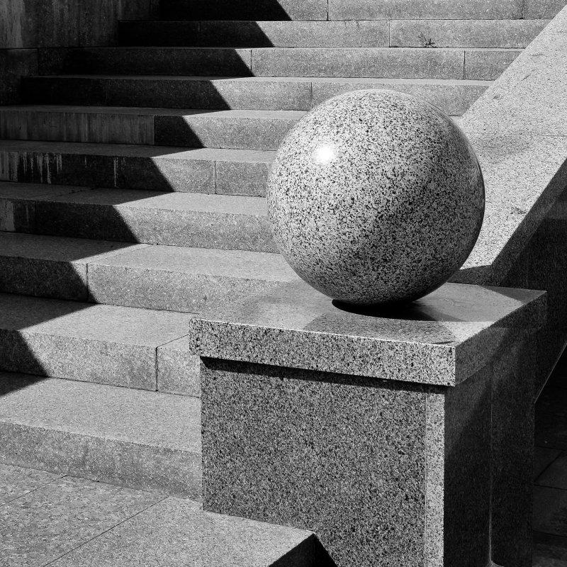 Геометрия - Юрий Рекеть
