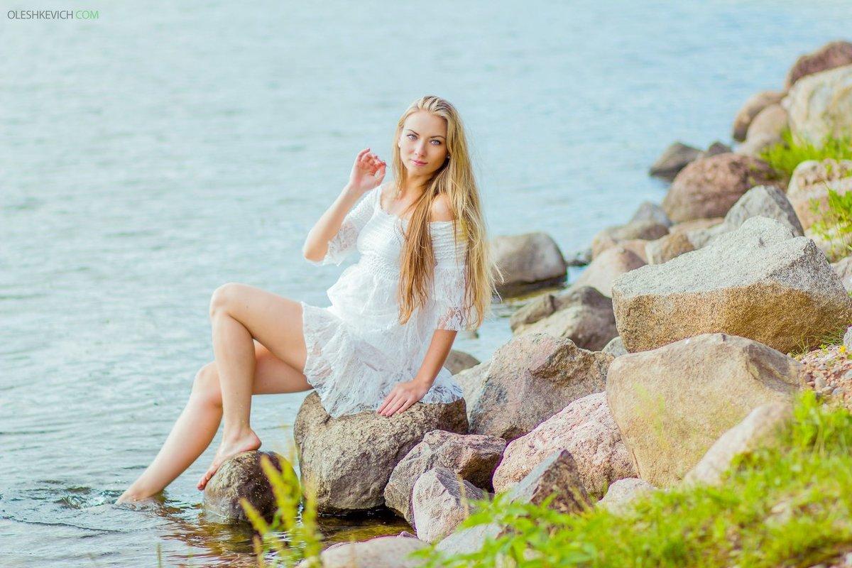 Юля - Кристина