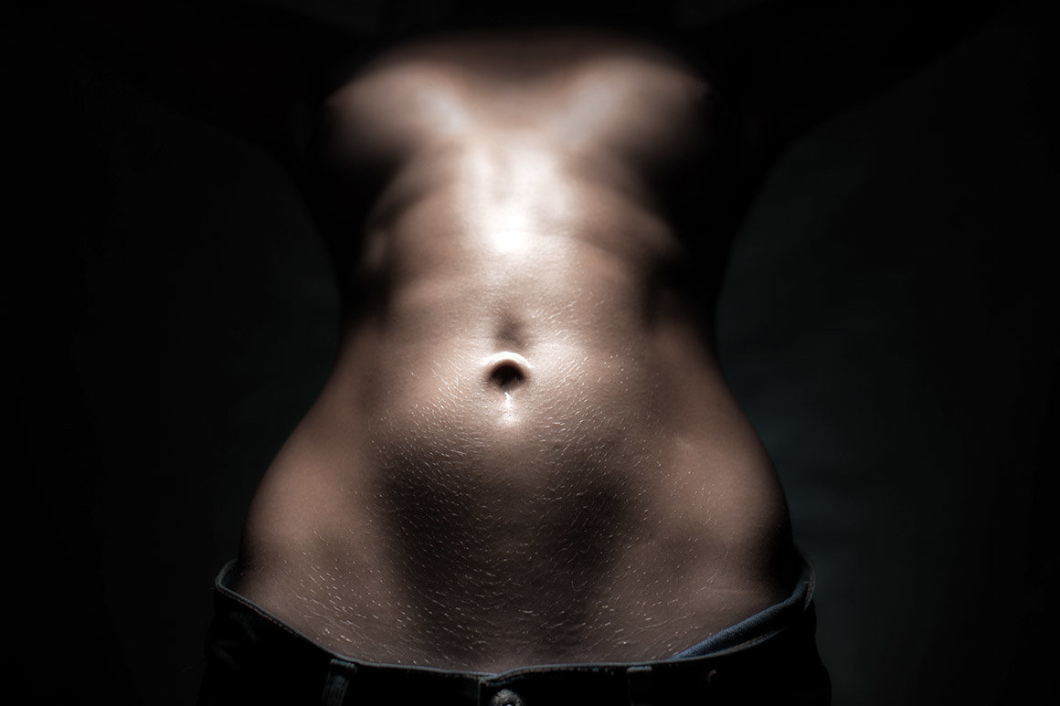 гоша лилей красивое женское голое тело смотреть онлайн этот момент мама