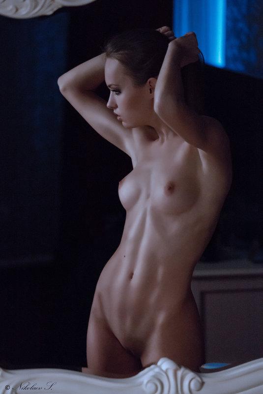 nachalu-ukraina-sayt-znakomstv-porno-znachit