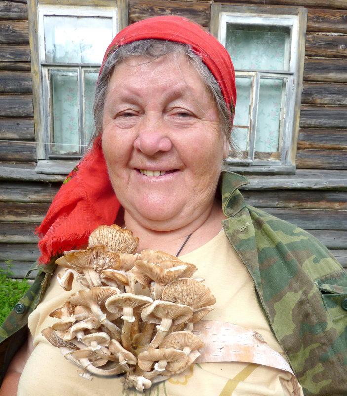 golaya-tetya-galya-foto