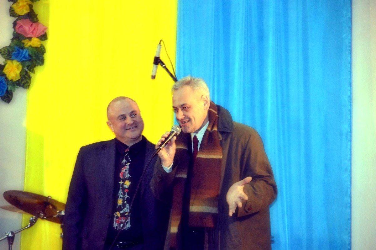 музыка-жизнь - Михаил Bobikov