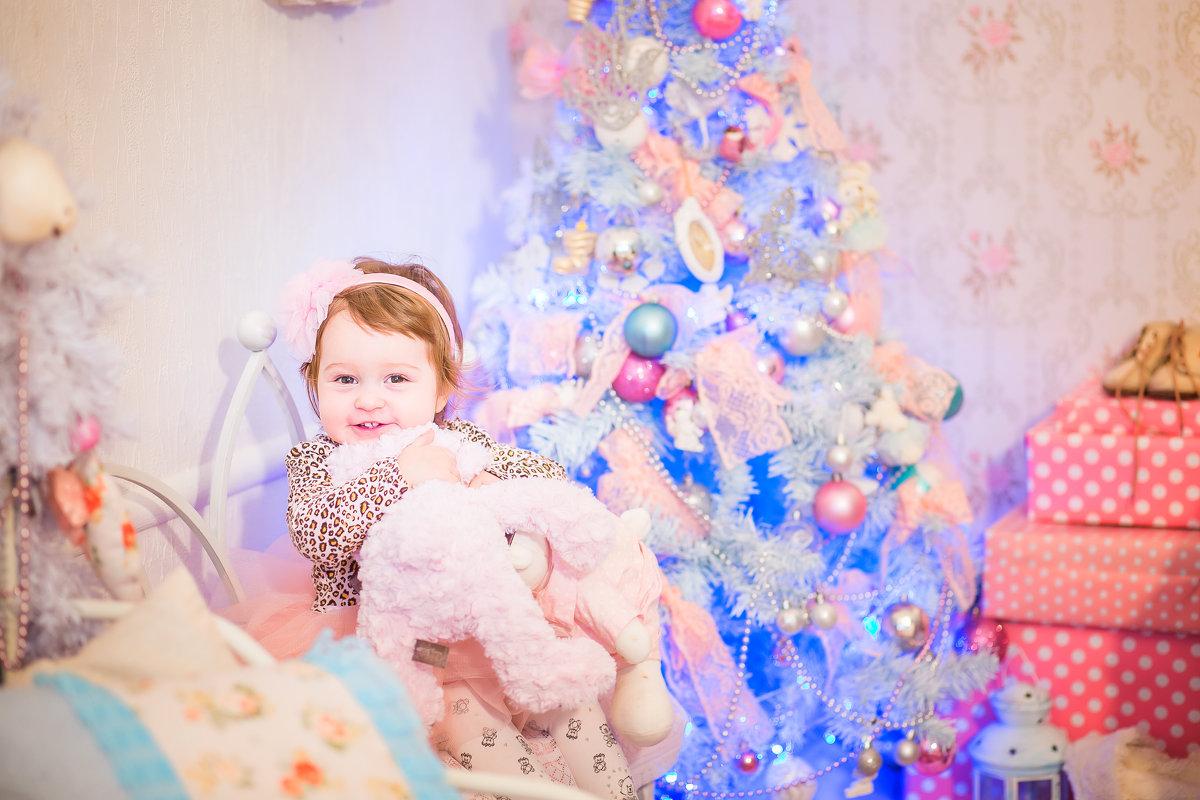 дети - Екатерина Буслаева Буслаева