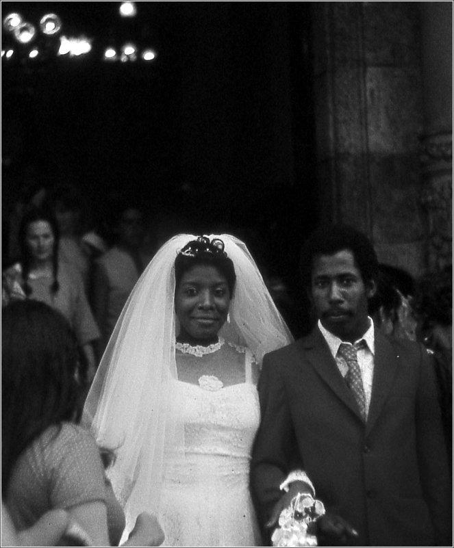 Свадьба в Гаване - antip49 antipof