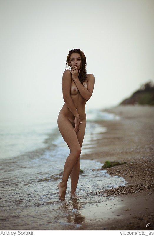 prostitutki-moskva-anal-deshevo