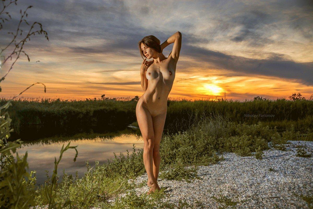Эротика в фотографии, Фото эротика голых девушки и женщины - смотреть 13 фотография