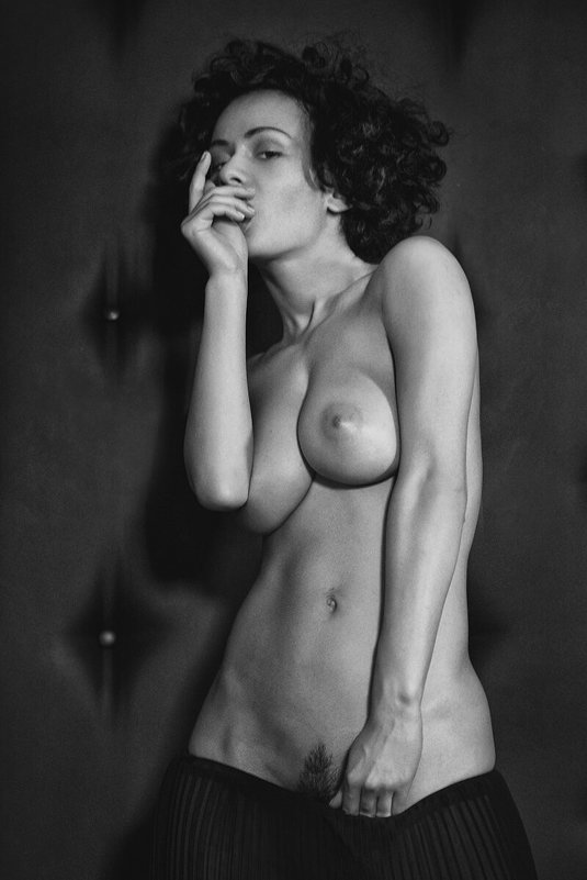 александра власова фото голая