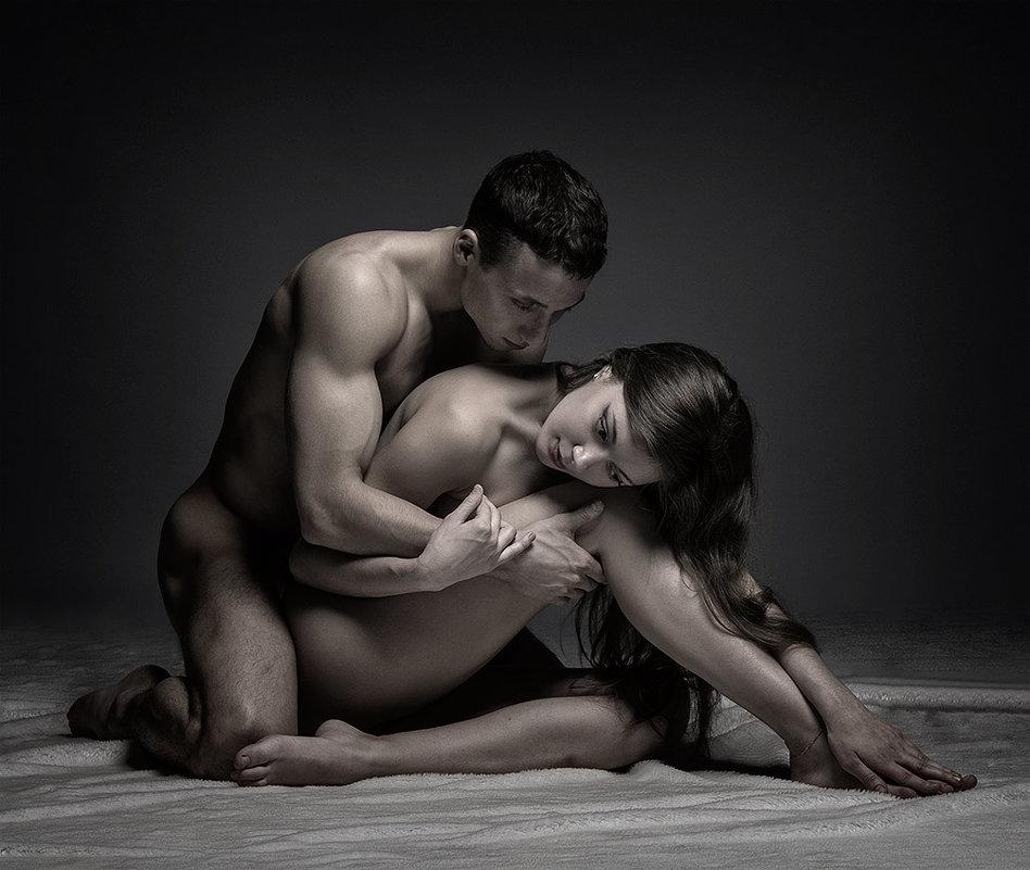 eroticheskie-stseni-s-sharliz-teron-video